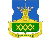 Эвакуатор в Тимирязевском
