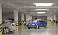 Цена эвакуации автомобилей не будет зависеть от мощности их двигателей
